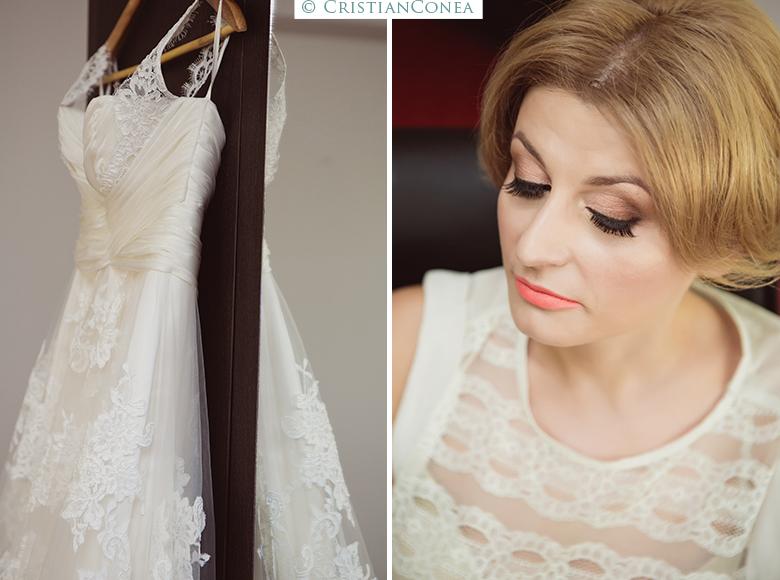 fotografii nunta t © cristian conea (6)
