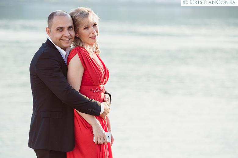 fotografii nunta t © cristian conea (60)