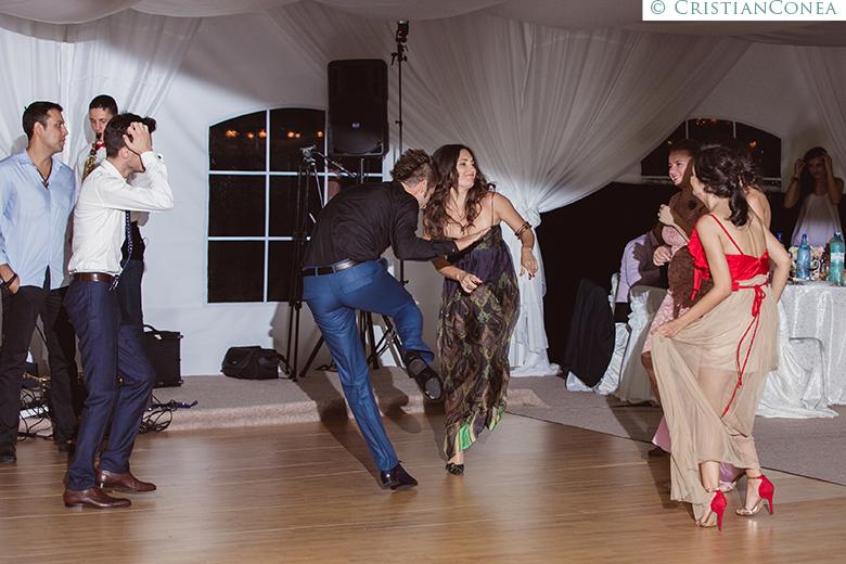 fotografii nunta t © cristian conea (61)