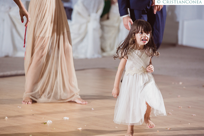 fotografii nunta t © cristian conea (63)
