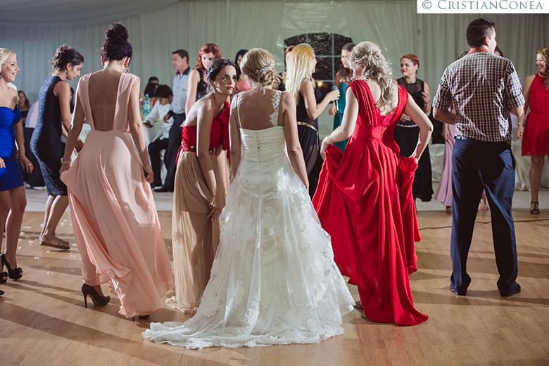 fotografii nunta t © cristian conea (64)
