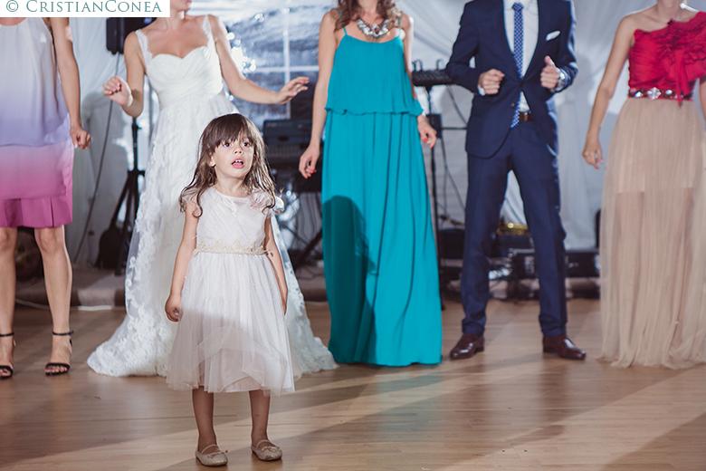 fotografii nunta t © cristian conea (65)