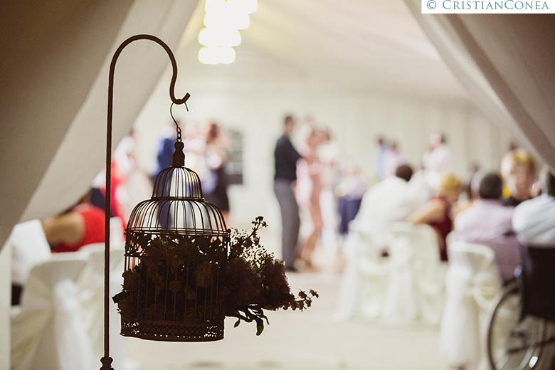 fotografii nunta t © cristian conea (69)