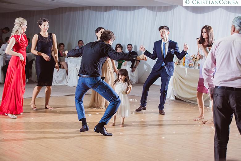 fotografii nunta t © cristian conea (70)