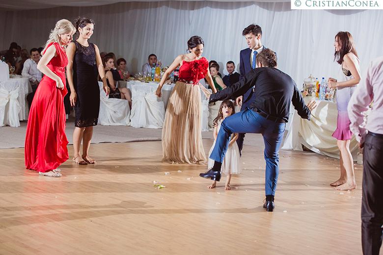 fotografii nunta t © cristian conea (71)