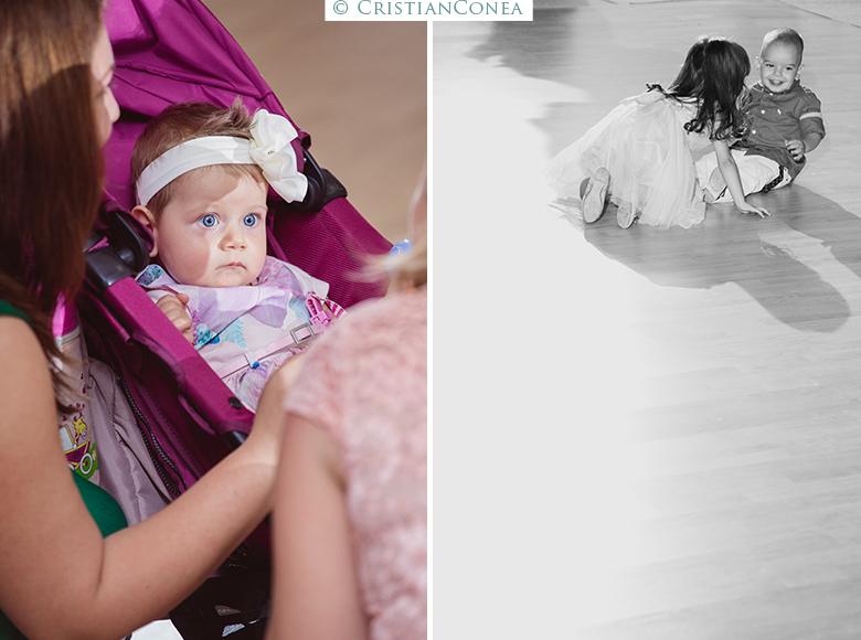 fotografii nunta t © cristian conea (73)
