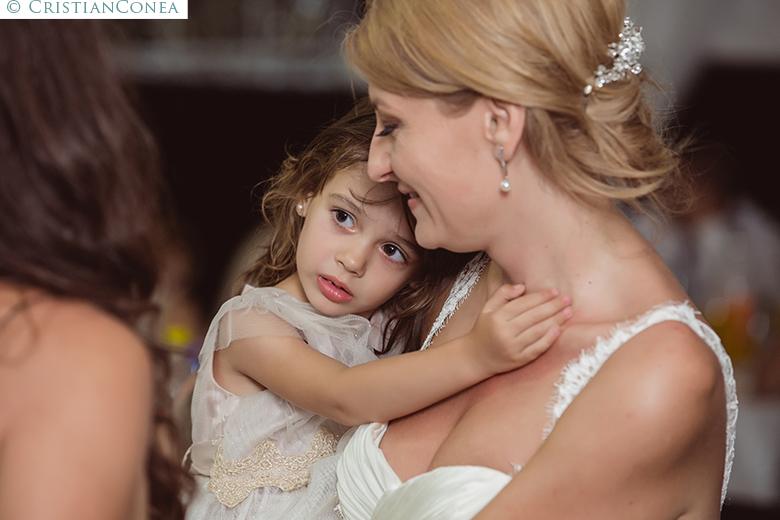 fotografii nunta t © cristian conea (75)