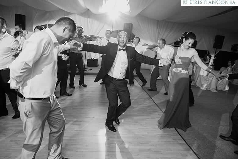 fotografii nunta t © cristian conea (78)