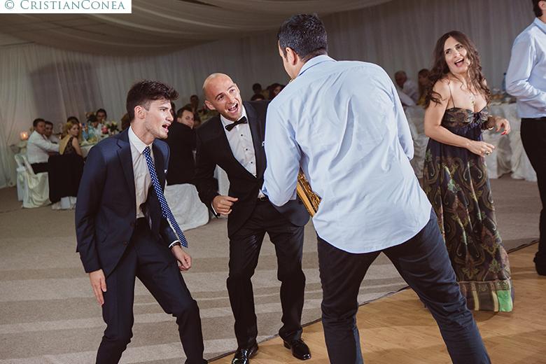 fotografii nunta t © cristian conea (79)
