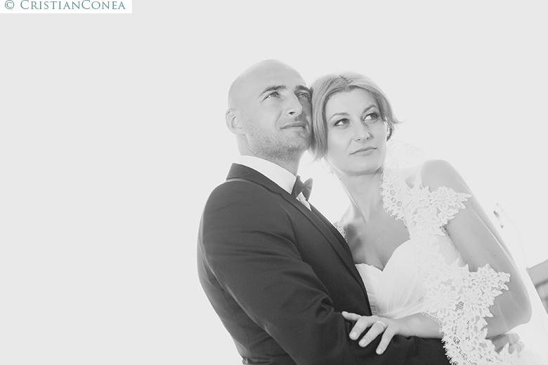 fotografii nunta t © cristian conea (82)
