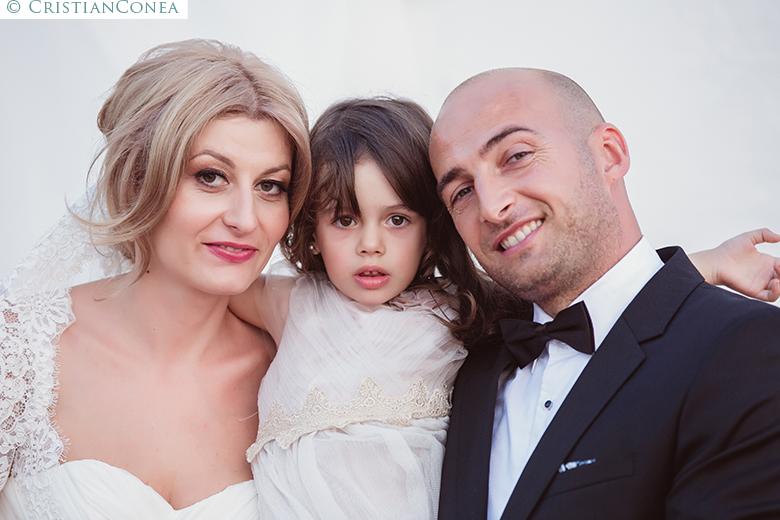 fotografii nunta t © cristian conea (84)