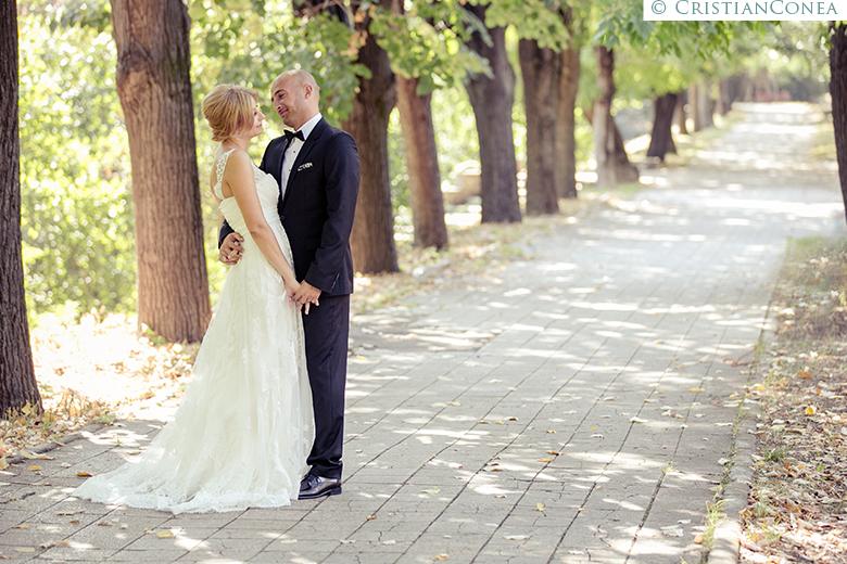 fotografii nunta t © cristian conea (86)