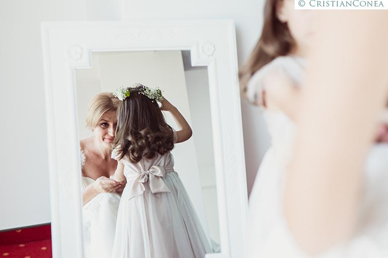 fotografii nunta t © cristian conea (9)