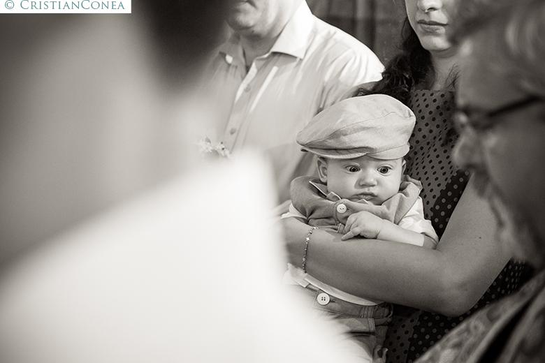 fotografii botez © cristian conea (23)