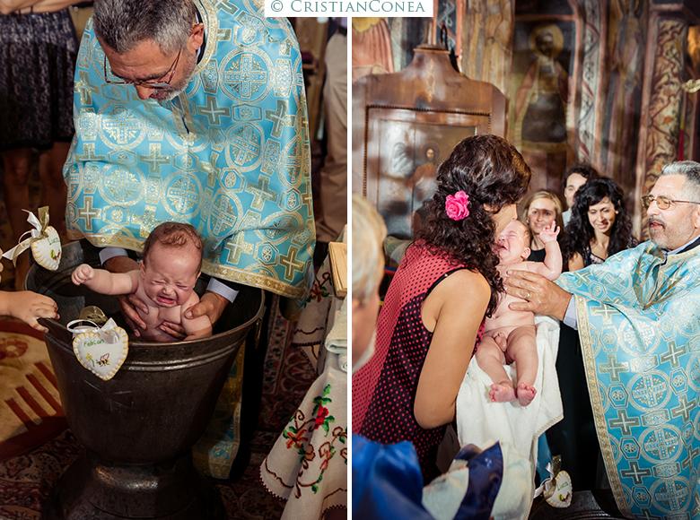 fotografii botez © cristian conea (24)