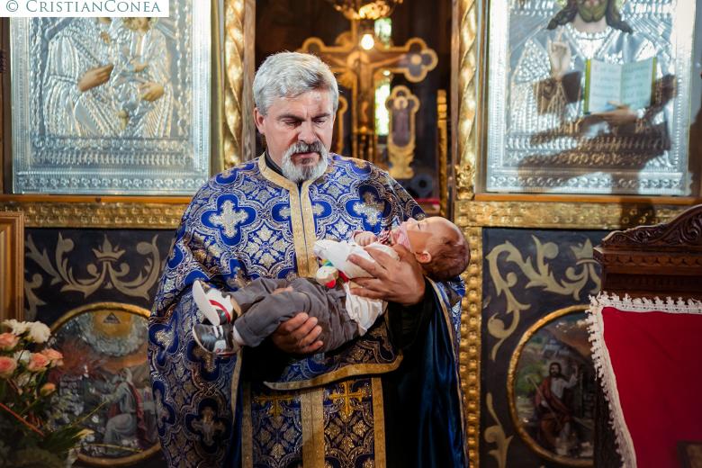 fotografii botez © cristian conea (33)