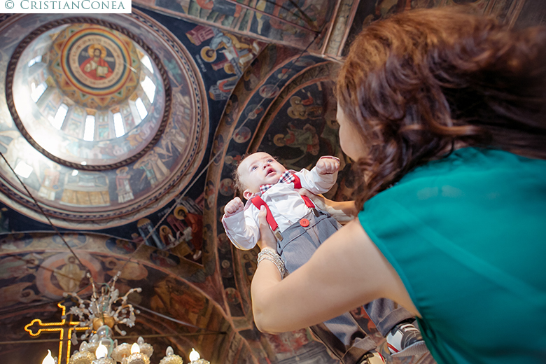 fotografii botez © cristian conea (35)