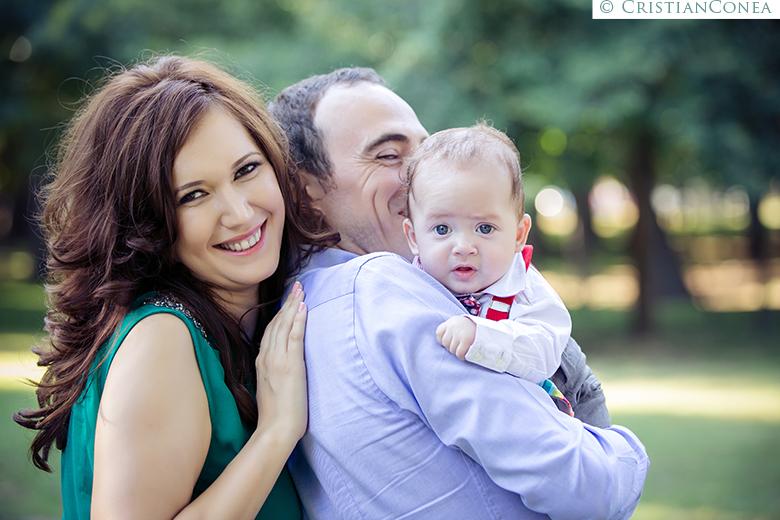 fotografii botez © cristian conea (46)