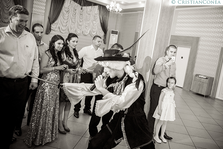 fotografii botez © cristian conea (59)