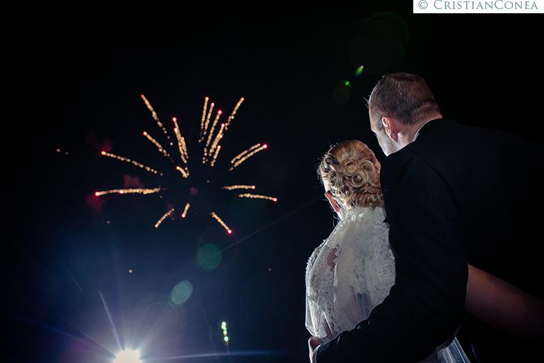 fotografii nunta © cristian conea (100)