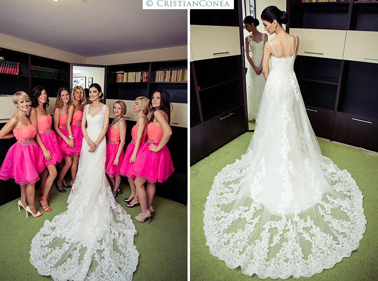 fotografii nunta © cristian conea (13)