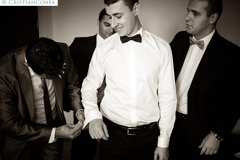 fotografii nunta © cristian conea (14)