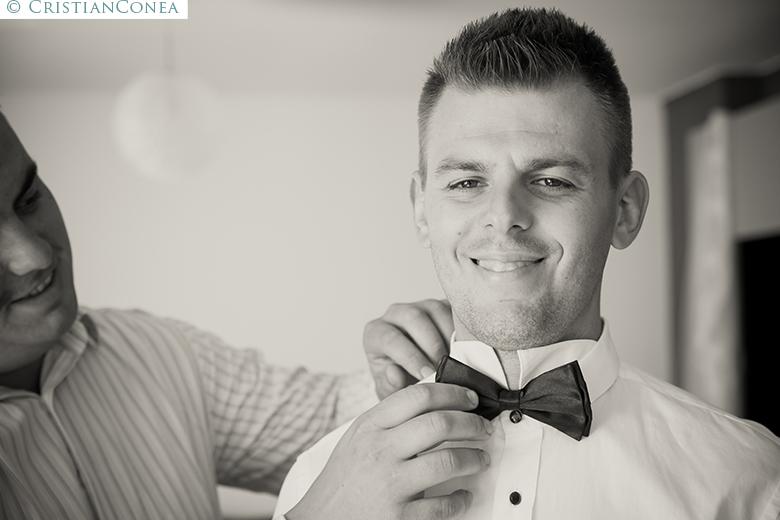 fotografii nunta © cristian conea (15)