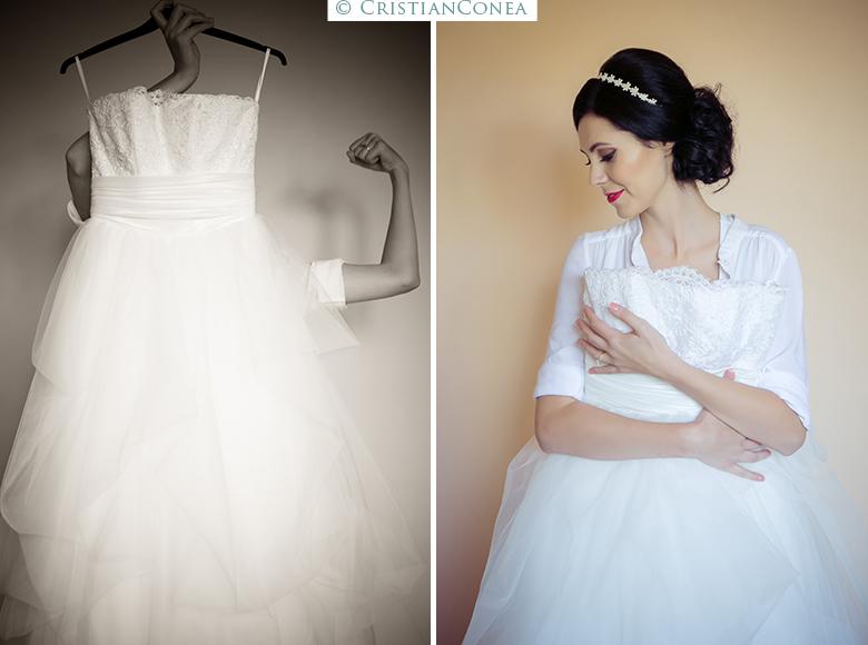 fotografii nunta © cristian conea (16)