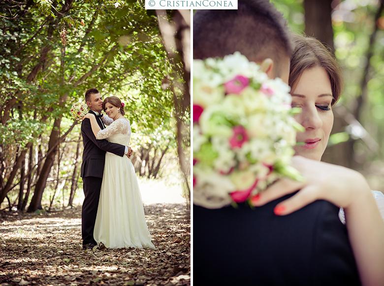 fotografii nunta © cristian conea (21)