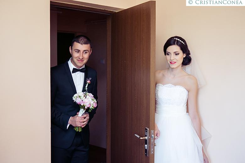 fotografii nunta © cristian conea (22)