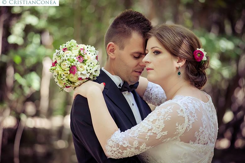 fotografii nunta © cristian conea (25)