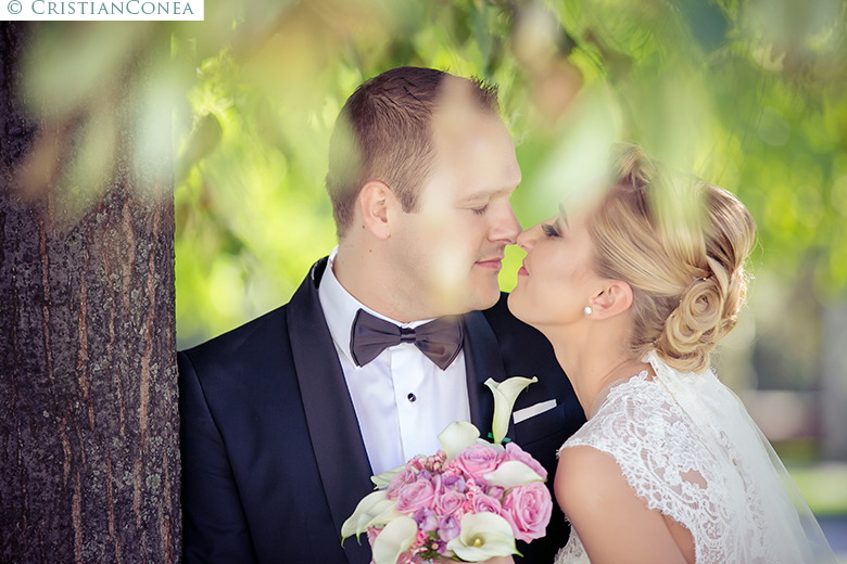 fotografii nunta © cristian conea (31)