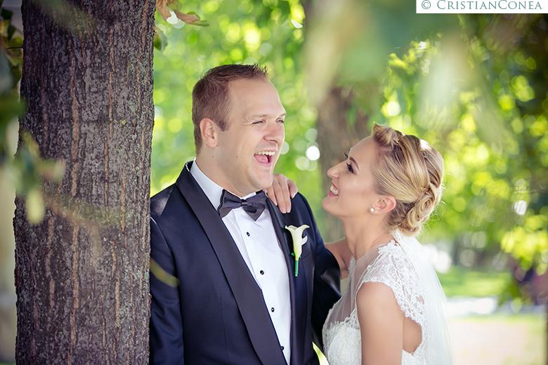 fotografii nunta © cristian conea (33)