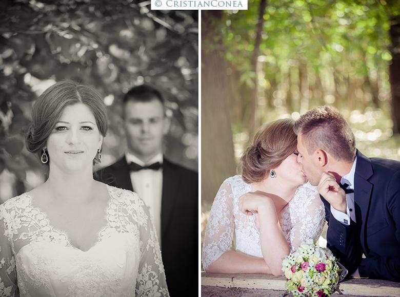 fotografii nunta © cristian conea (34)