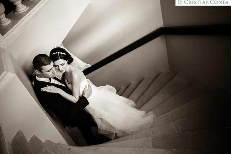 fotografii nunta © cristian conea (35)