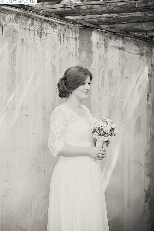 fotografii nunta © cristian conea (39)