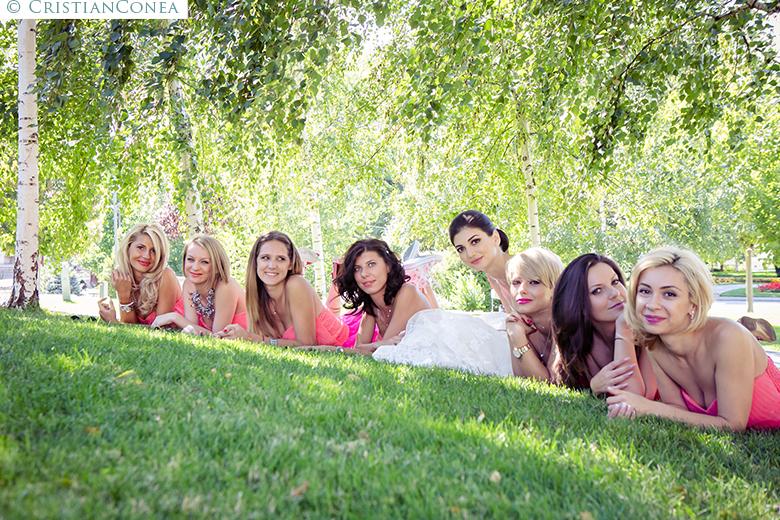 fotografii nunta © cristian conea (44)