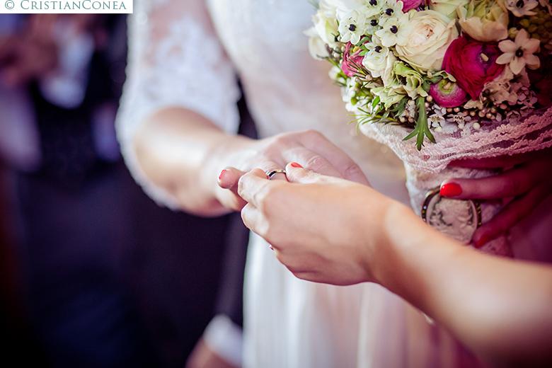 fotografii nunta © cristian conea (48)