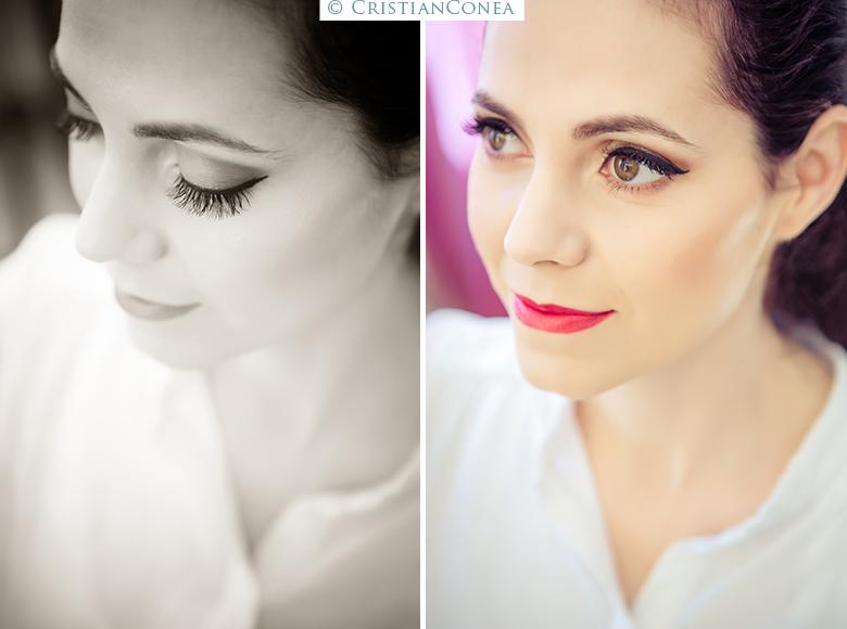 fotografii nunta © cristian conea (5)
