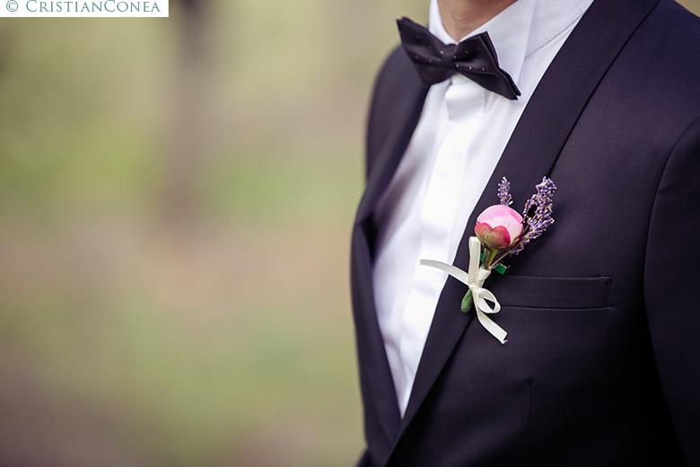 fotografii nunta © cristian conea (62)