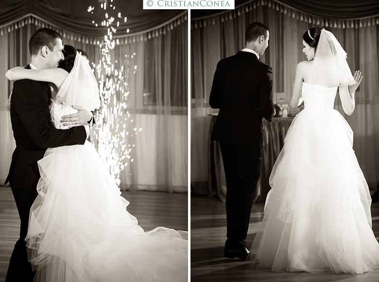fotografii nunta © cristian conea (73)