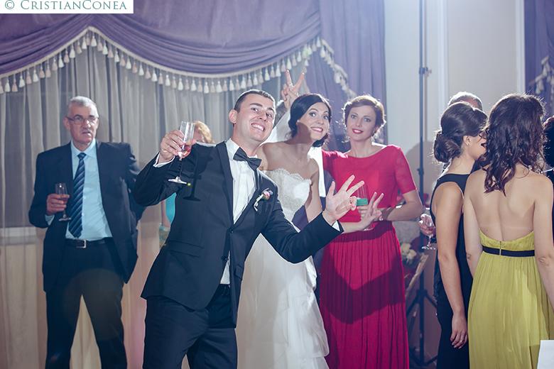 fotografii nunta © cristian conea (74)