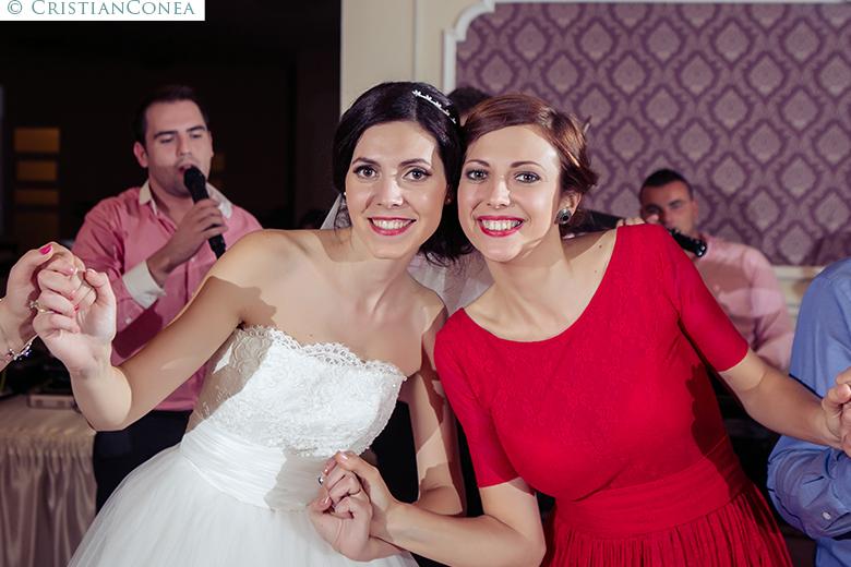 fotografii nunta © cristian conea (75)