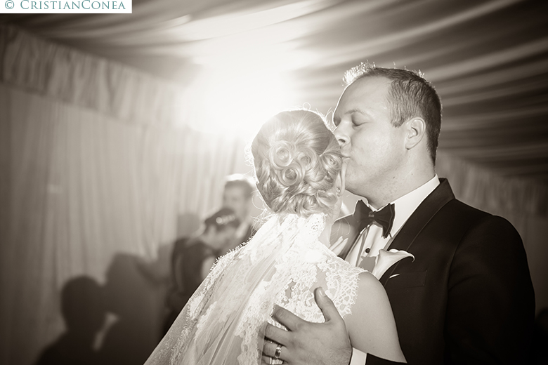 fotografii nunta © cristian conea (76)