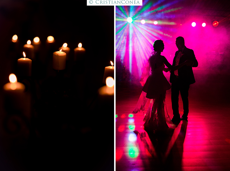fotografii nunta © cristian conea (81)