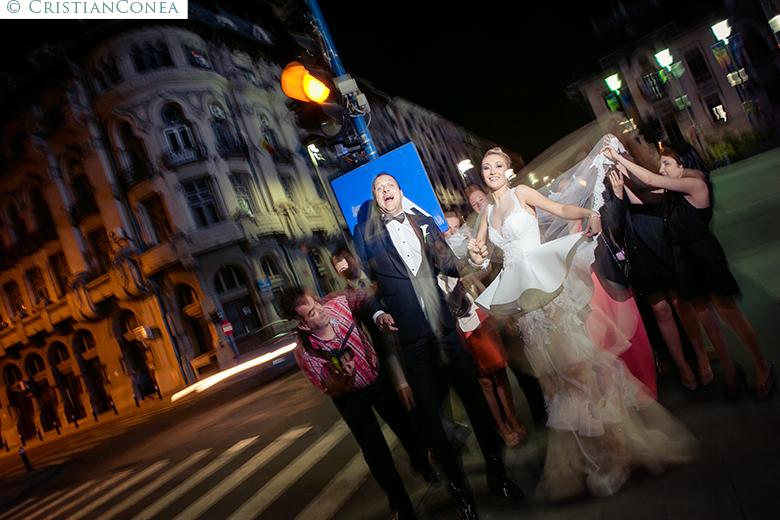 fotografii nunta © cristian conea (86)