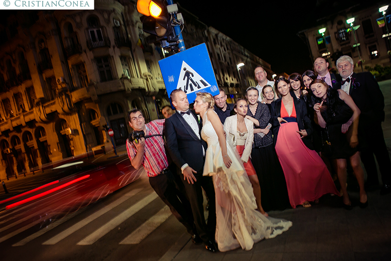 fotografii nunta © cristian conea (87)