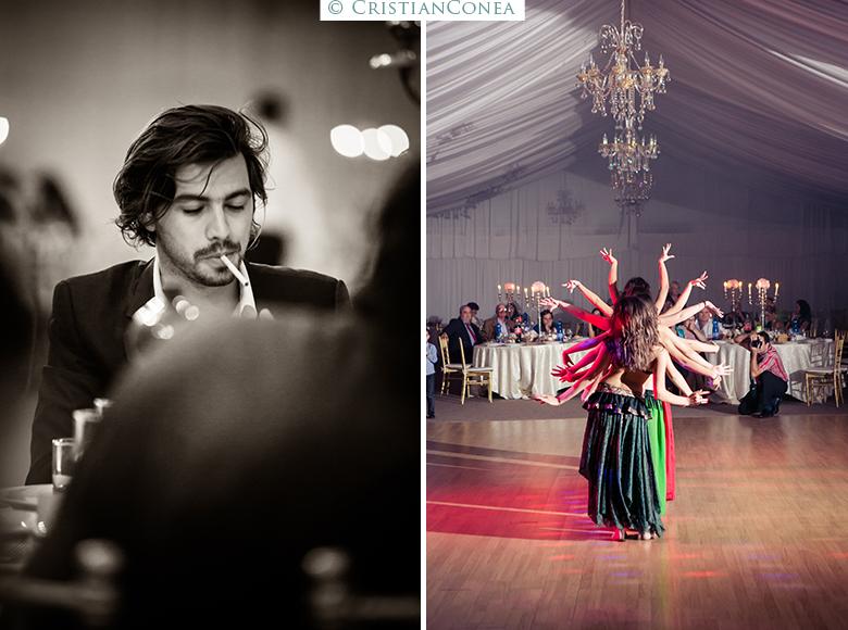 fotografii nunta © cristian conea (91)