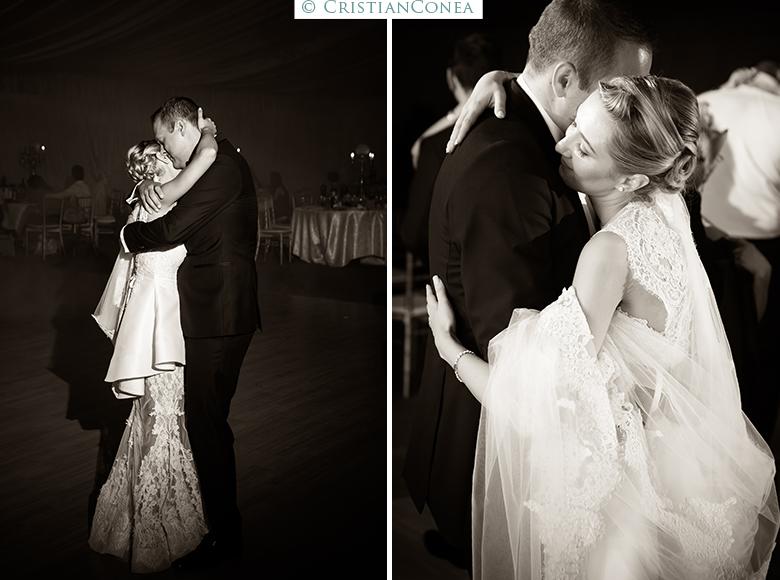 fotografii nunta © cristian conea (97)