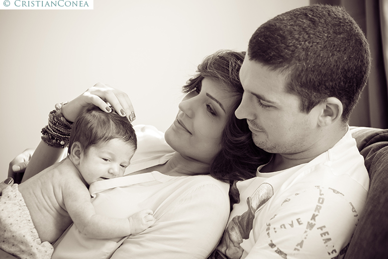 fotografii botez © cristian conea (21)